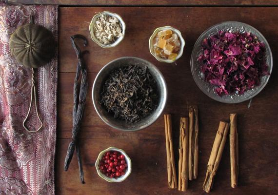 custom-tea-blends-marbleandmilkweed-570