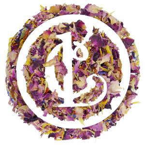 01203 Petals of Peace